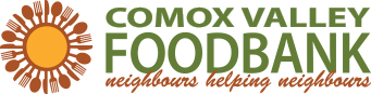Comox Valley Food Bank