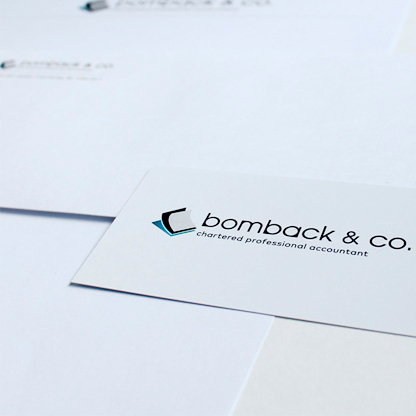 Bomback and Co.