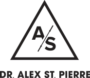 Alex St. Pierre